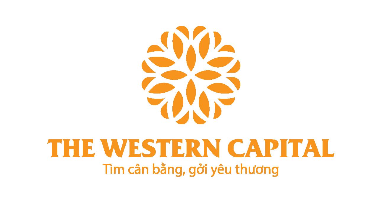 HÌNH ẢNH TIẾN ĐỘ CĂN HỘ THE WESTERN CAPITAL T6/2018